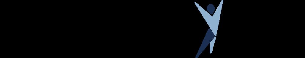 Orthopädikum Kassel